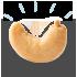 Delishu - деликатес от заквасено кашу