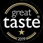 great_taste_2019